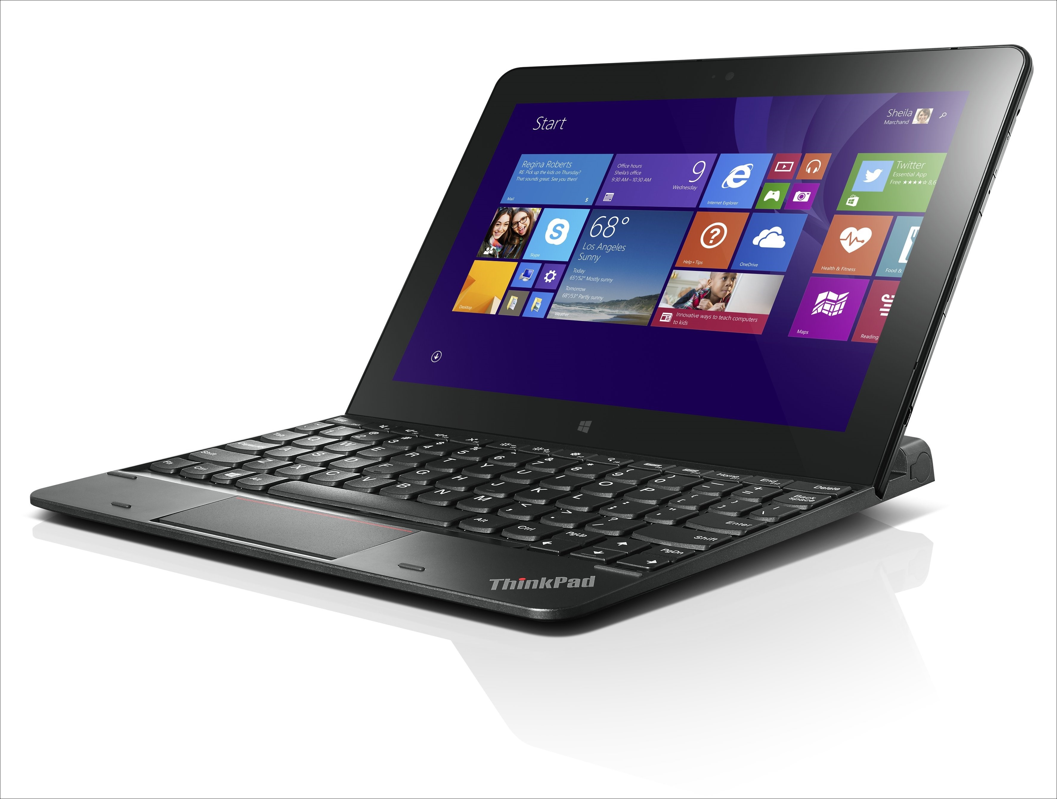 ThinkPad 10 Ultrabook keyboard_01