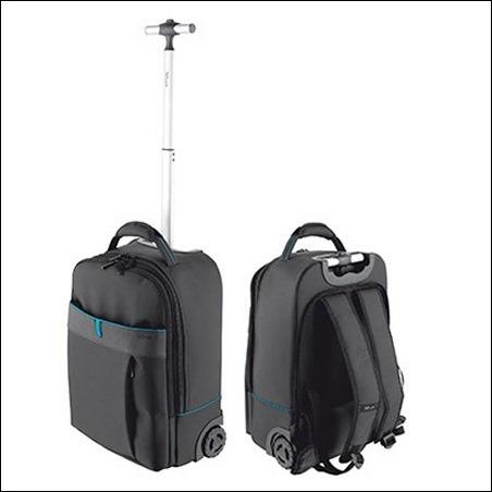 Trust Rio Trolley Backpack-00