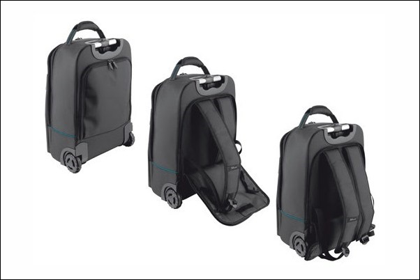 Trust Rio Trolley Backpack-01