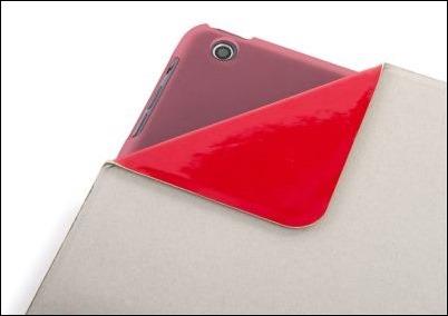 Slimmy, las fundas de diseño para iPad Mini