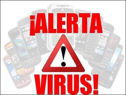 G DATA descubre un smartphone Android con malware de fábrica