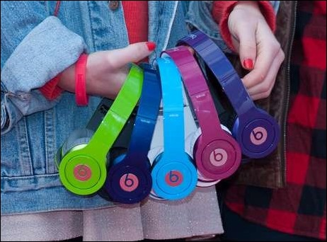beats-01