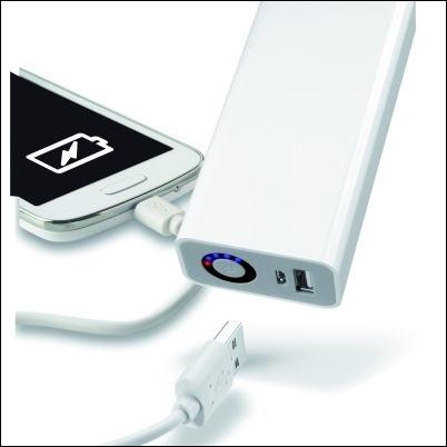 cellularline-Pocket Charger_6000