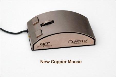 copper-mouse