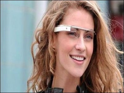 Las Google Glass pierden adeptos y Google se plantea su futuro