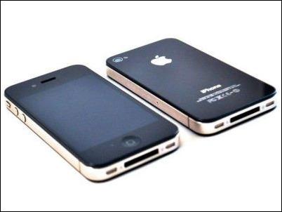 ¿Volverá el iPhone a las 4 pulgadas?