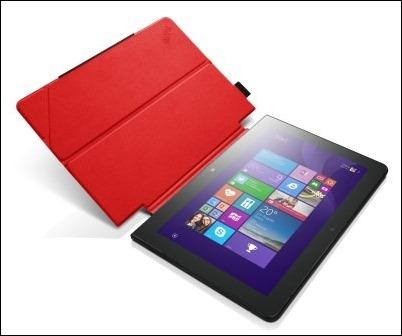 lenovo-ThinkPad 10 Quickshot cover_2