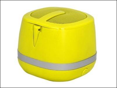 miniBASSbt24-Yellow-pers-dcha