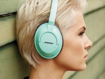 Competencia de Beats: Apple retira los productos Bose de sus tiendas