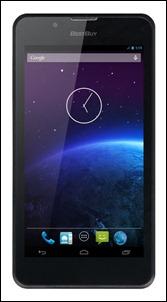 Easy Phone Tablet 6: grande en tamaño y pequeño en precio