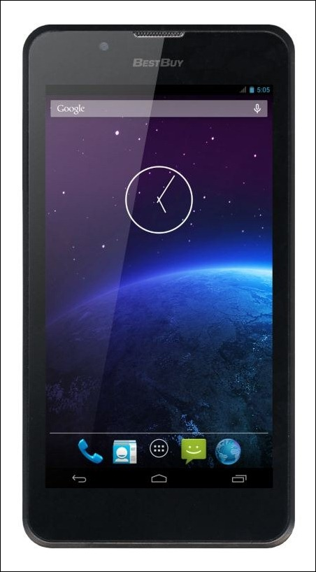 Ephone_tablet6_front