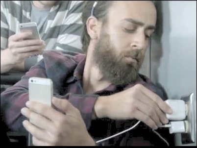 anuncio-samsung