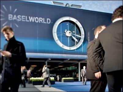 Relojeros suizos no quieren tratos ni con Apple ni con Samsung