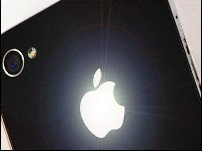 Apple vuelve a batir records: vende 39 millones de iPhone