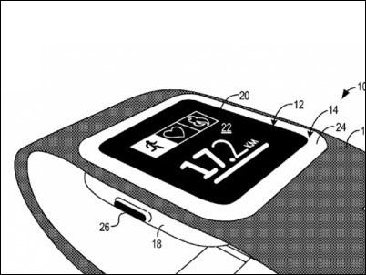 pulsera-microsoft