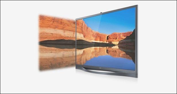 ¿Por qué los fabricantes han abandonado los televisores de plasma?