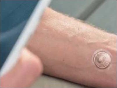 tatuaje-motox