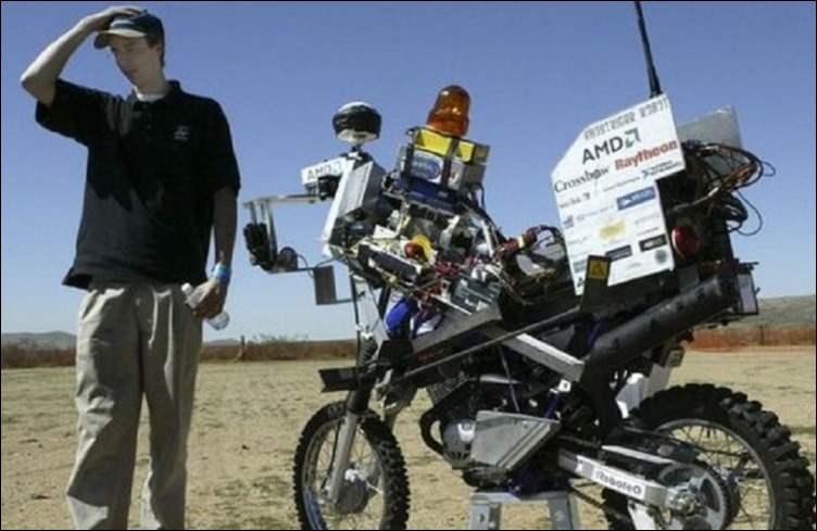 Google-self-driving-robotic-motorcycles1-960x623