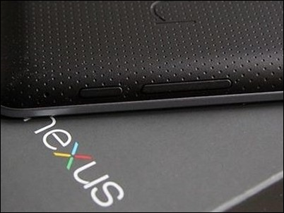 nexus-tablet