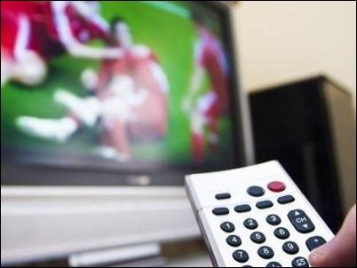 Como elegir el mejor televisor para ver el fútbol