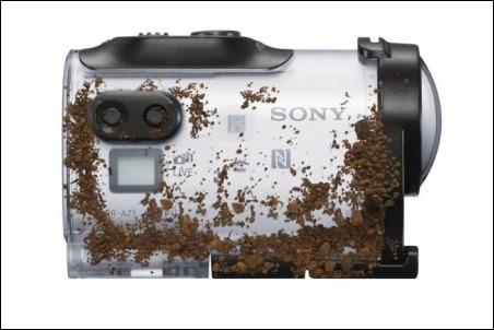 Action Cam Mini-01