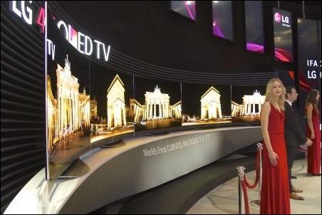 LG-OLED-4K-IFA-2014-2