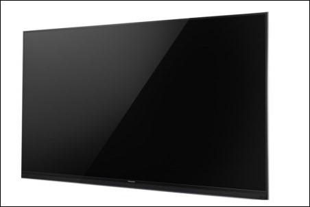 Panasonic-AX900