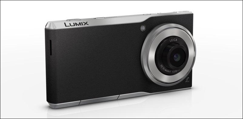 Panasonic-Lumix-CM1-2