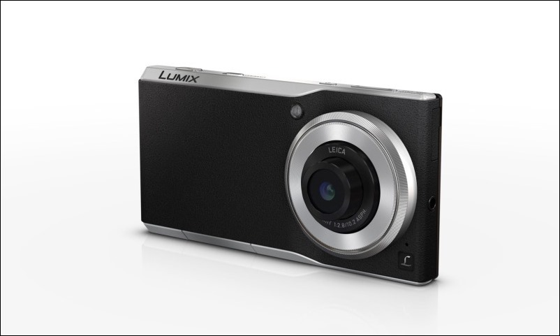 Panasonic-Lumix-CM1-3