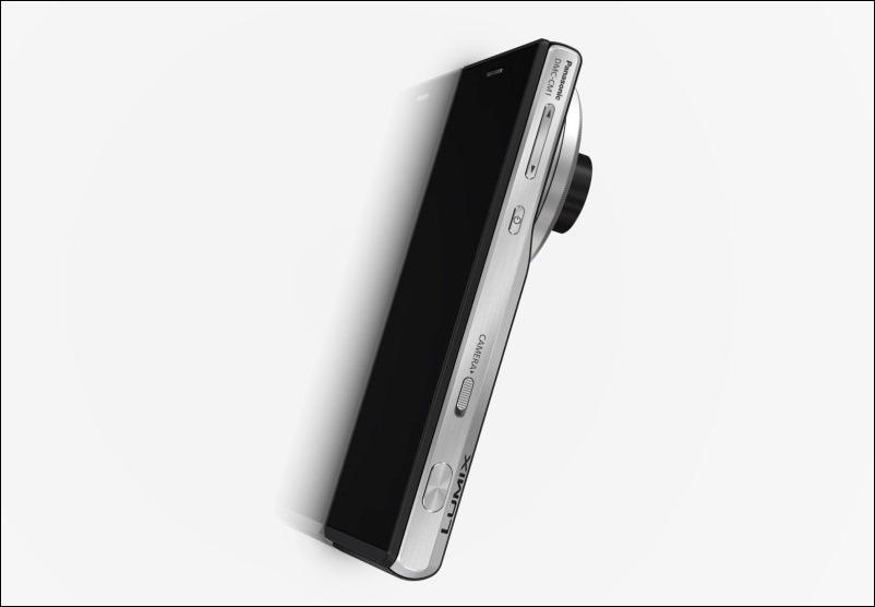 Panasonic-Lumix-CM1