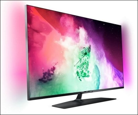 TVPhilips 7900