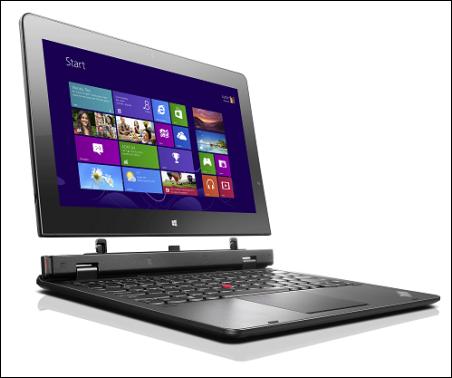 Lenovo explica como remover el adware instalado en sus PC