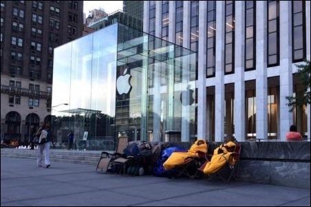 apple-store-NY