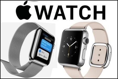 apple-watch-00[2]