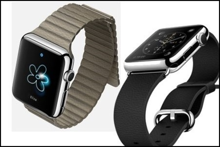 apple-watch-01[2]