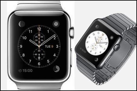 apple-watch-02[2]