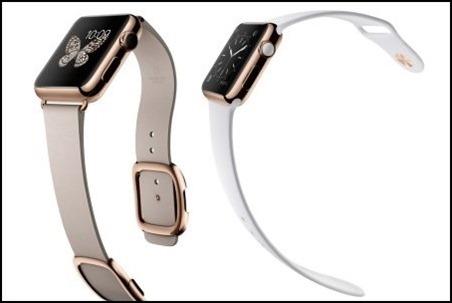 apple-watch-edition-03[2]