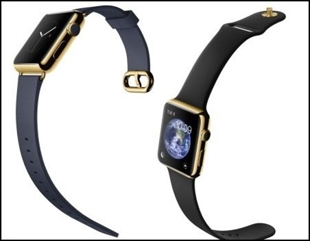 apple-watch-edition-04[2]