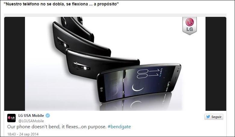 bendgate-03