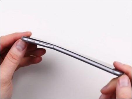 iphone-flex-02