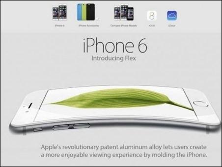 iphone-flex