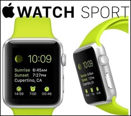iwatch-sport[2]