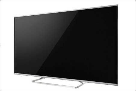 panasonic-Smart TV AX630