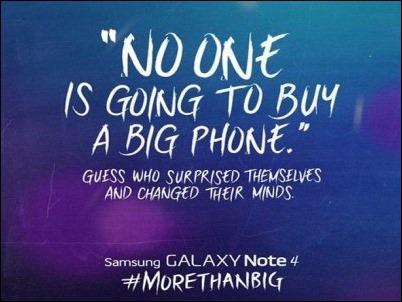 samsung-iphone6