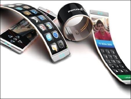smartphone-futuro