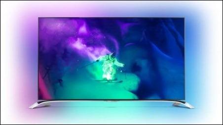 tv-philips-9100