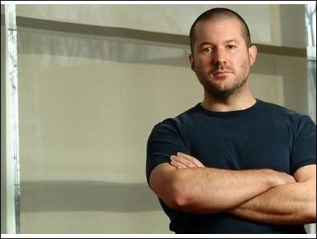 """Ejecutivo de Apple sobre Xiaomi, son unos """"ladrones perezosos"""""""