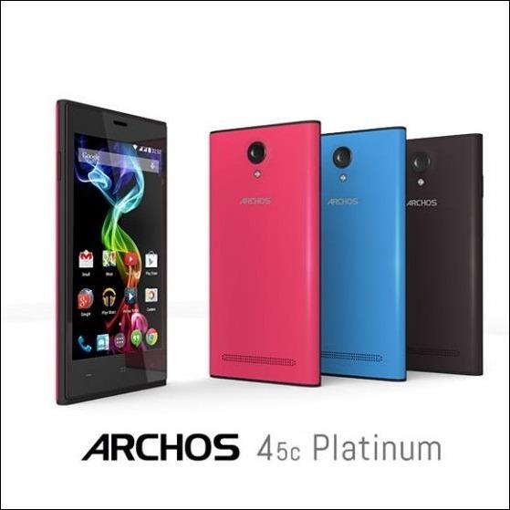 NOTA ARCHOS 141 Sep14 Platinum Smartphones_img_2