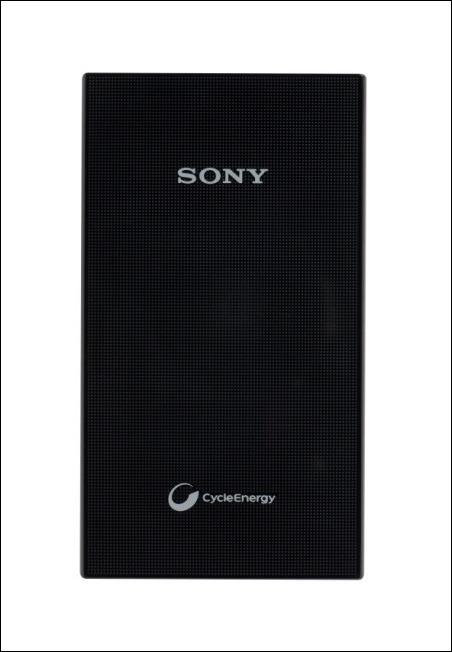 Sony-C-V10