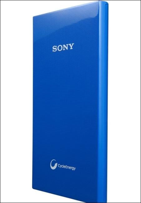 Sony-CP-V5
